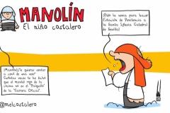 Manolin1