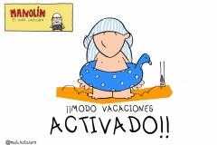 Manolin11