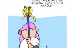 Manolin15